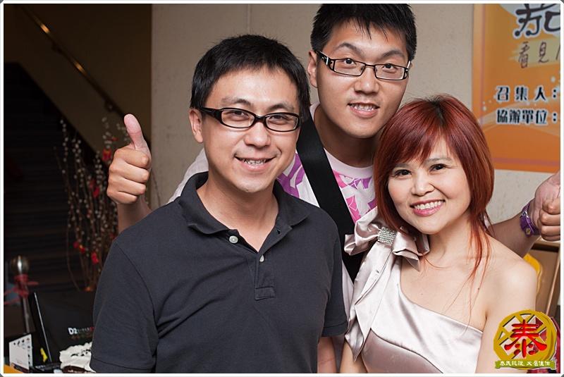 2011-06-18-美食嘉年華    (34).jpg