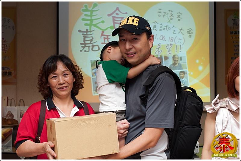 2011-06-18-美食嘉年華    (36).jpg