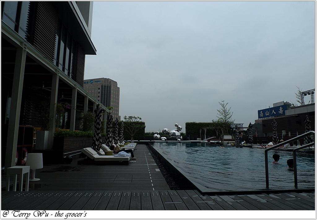 2012.05.19 鬼扯W-HOTEL-2
