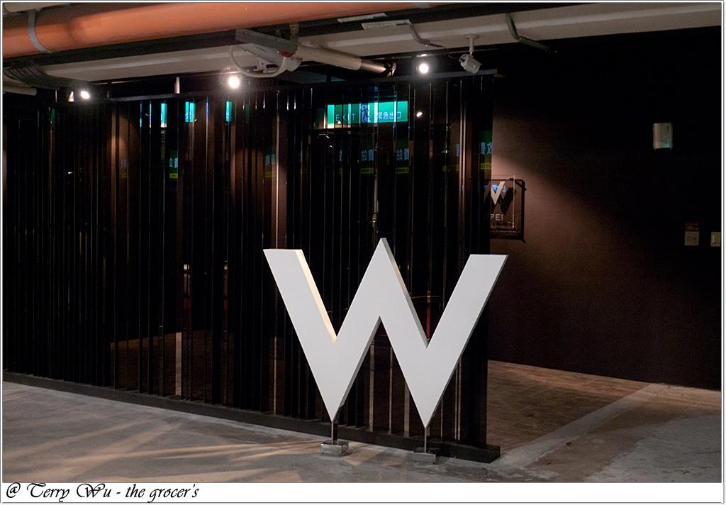 2012.05.19 鬼扯W-HOTEL