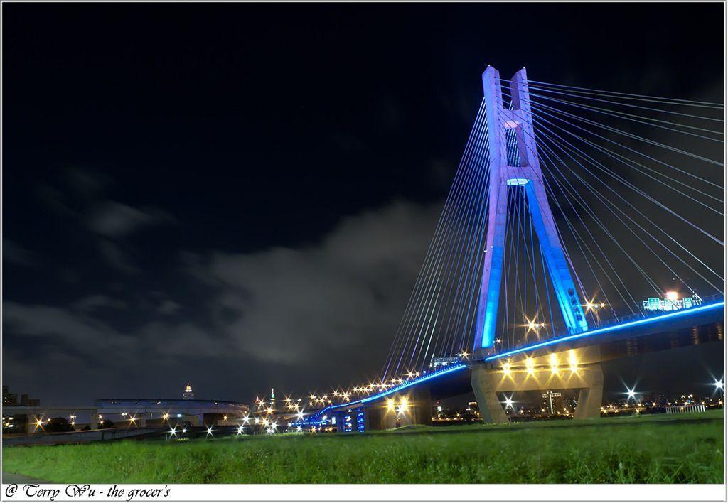 2012-06-28 新北大橋-4
