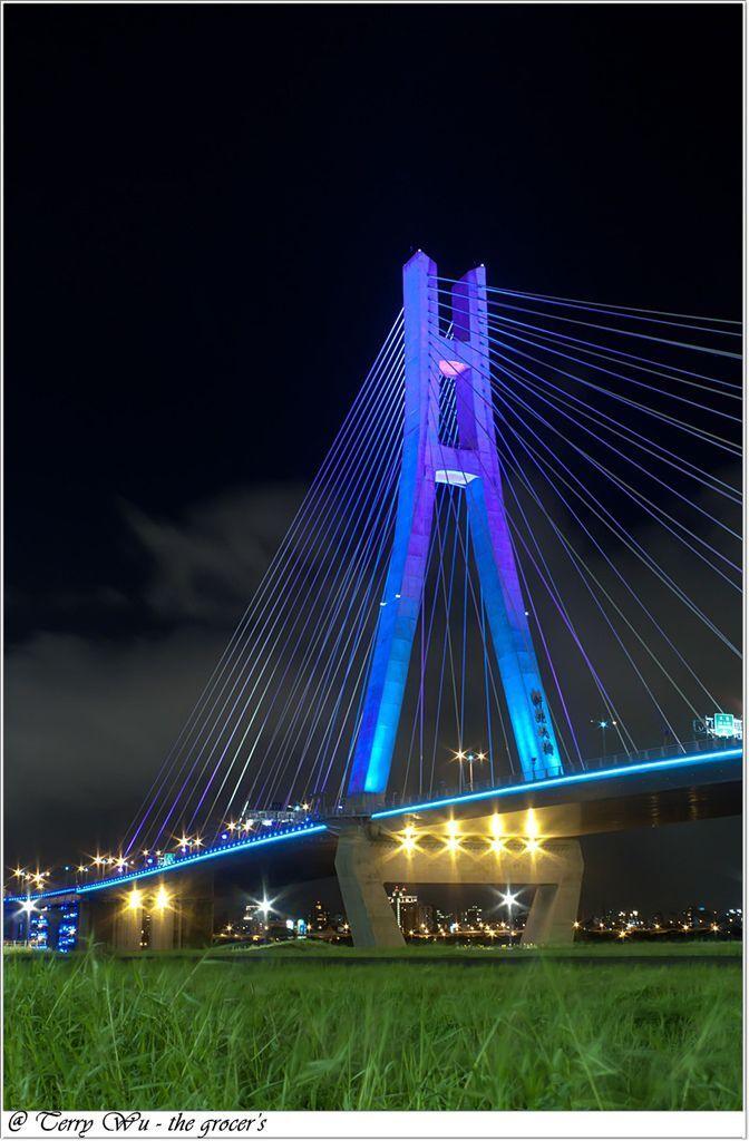 2012-06-28 新北大橋-3
