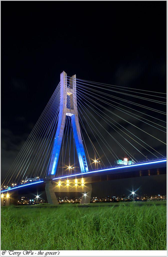 2012-06-28 新北大橋-2