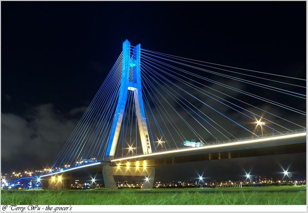 2012-06-28 新北大橋