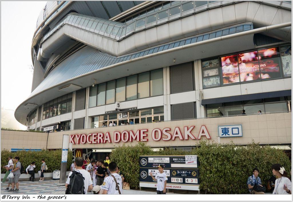 _ 2016-08-14 大阪巨蛋-阪神VS中日 (3).jpg