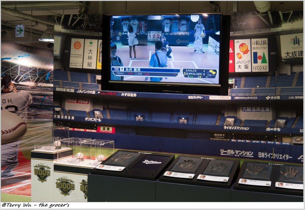 _ 2016-08-14 大阪巨蛋-阪神VS中日 (6).jpg