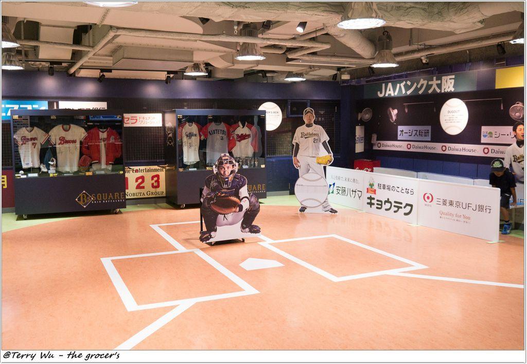 _ 2016-08-14 大阪巨蛋-阪神VS中日 (11).jpg
