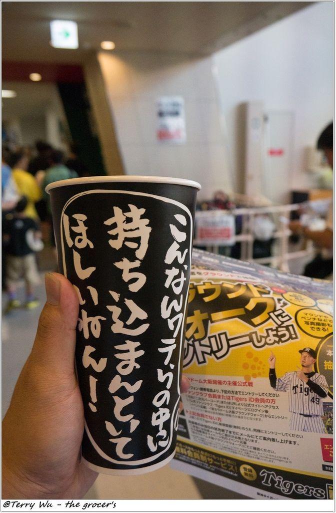 _ 2016-08-14 大阪巨蛋-阪神VS中日 (18).jpg