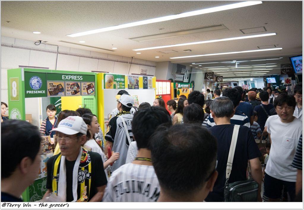 _ 2016-08-14 大阪巨蛋-阪神VS中日 (21).jpg