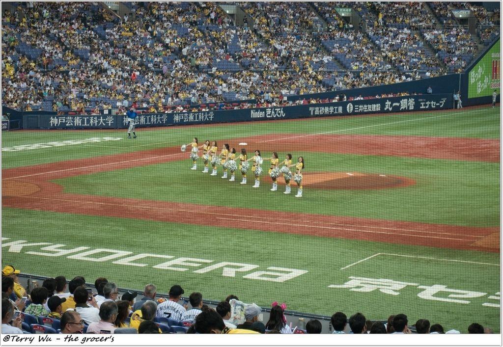 _ 2016-08-14 大阪巨蛋-阪神VS中日 (25).jpg