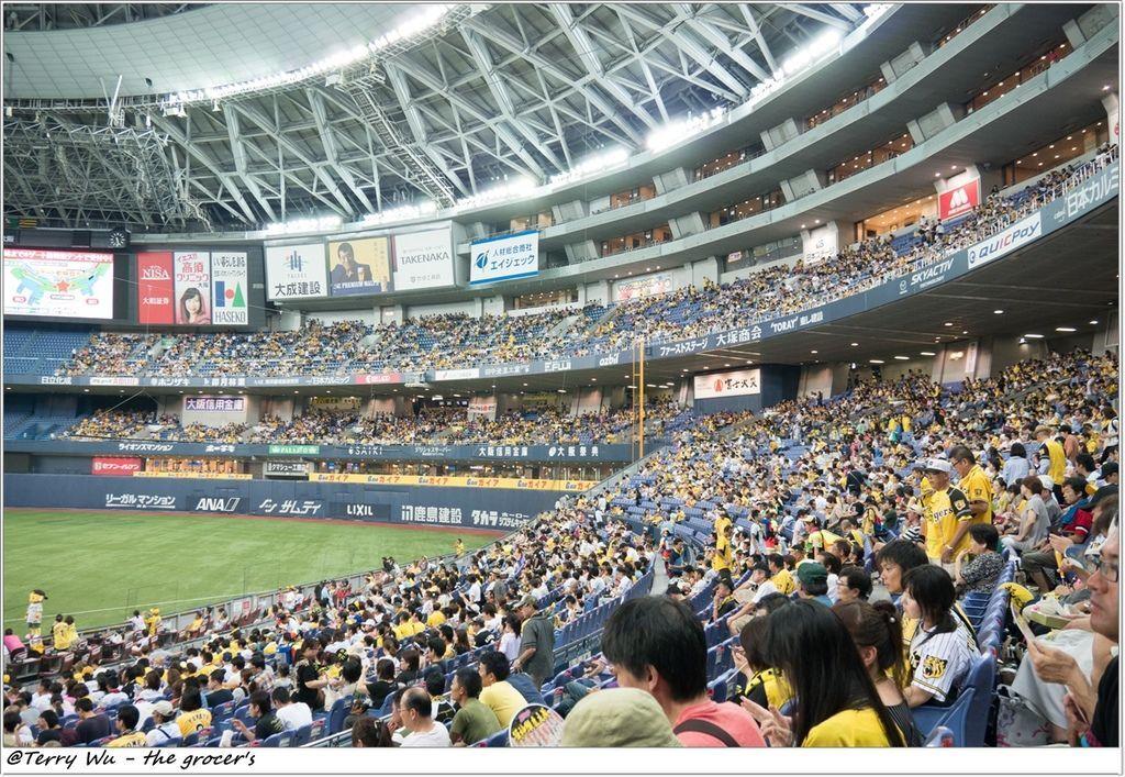 _ 2016-08-14 大阪巨蛋-阪神VS中日 (24).jpg