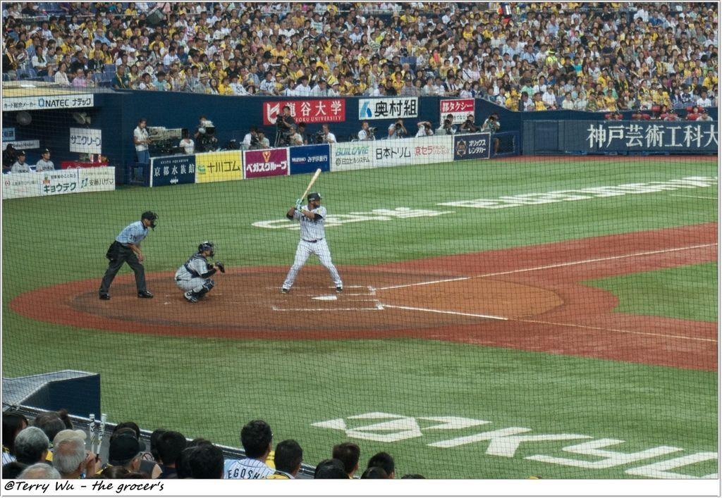 _ 2016-08-14 大阪巨蛋-阪神VS中日 (29).jpg