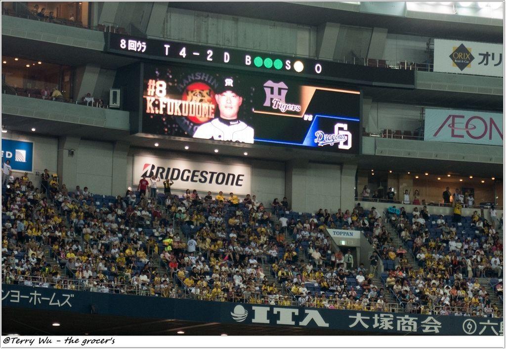 _ 2016-08-14 大阪巨蛋-阪神VS中日 (31).jpg