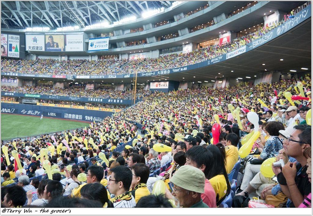 _ 2016-08-14 大阪巨蛋-阪神VS中日 (30).jpg