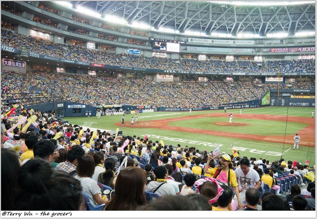 _ 2016-08-14 大阪巨蛋-阪神VS中日 (34).jpg