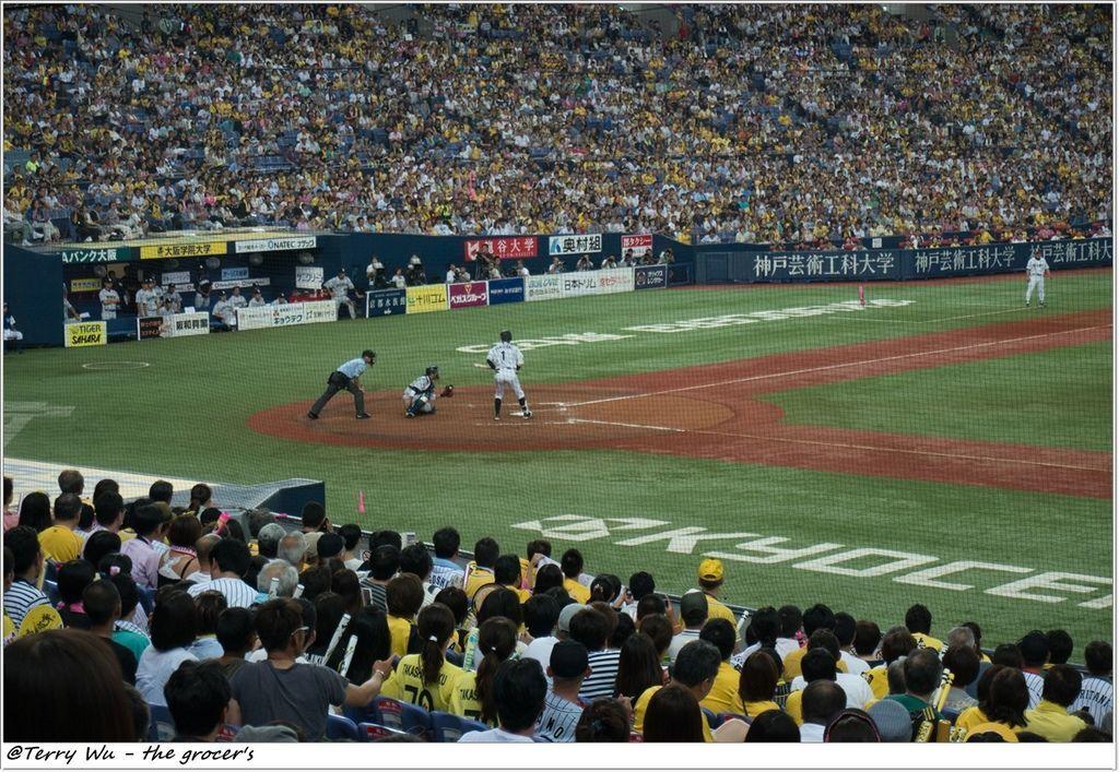 _ 2016-08-14 大阪巨蛋-阪神VS中日 (33).jpg