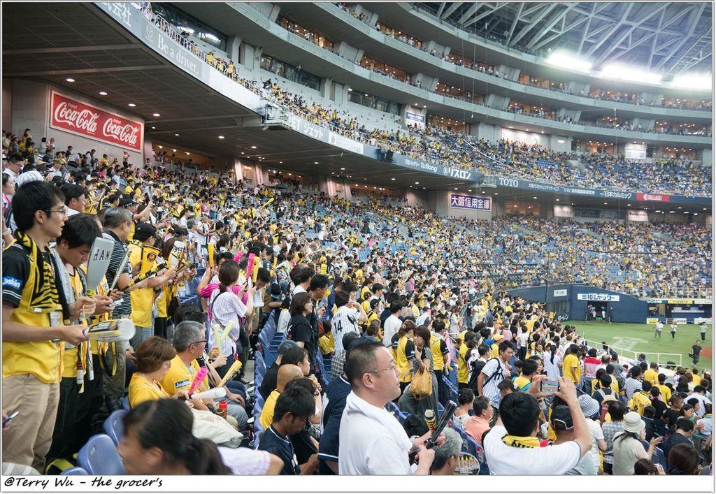 _ 2016-08-14 大阪巨蛋-阪神VS中日 (37).jpg