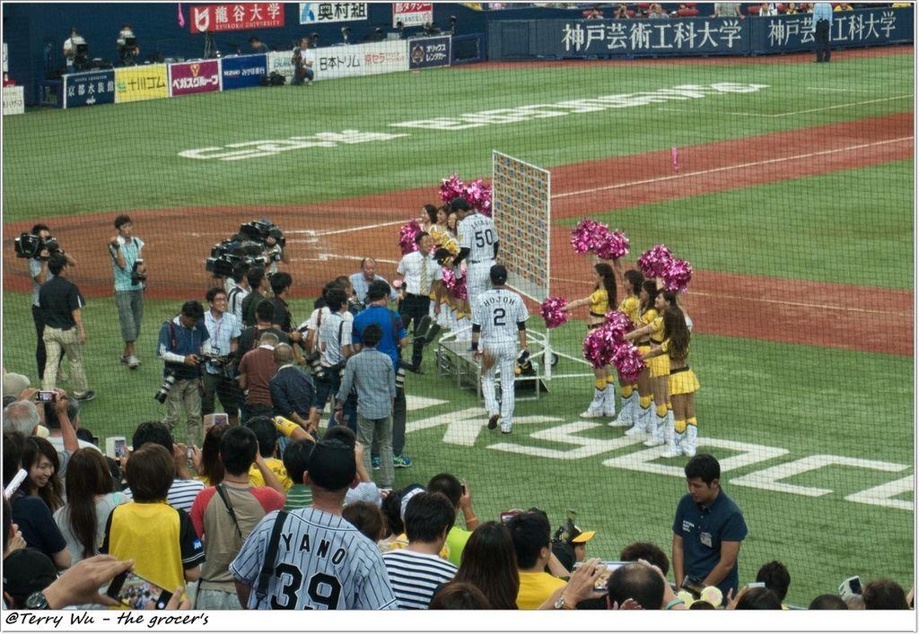 _ 2016-08-14 大阪巨蛋-阪神VS中日 (39).jpg