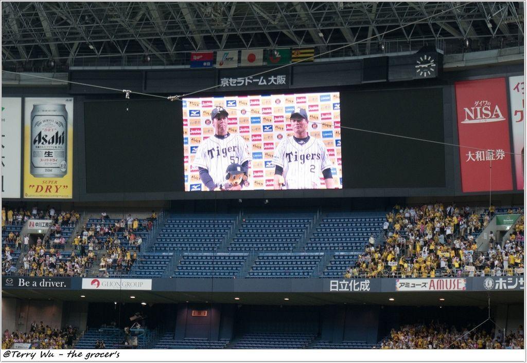 _ 2016-08-14 大阪巨蛋-阪神VS中日 (40).jpg