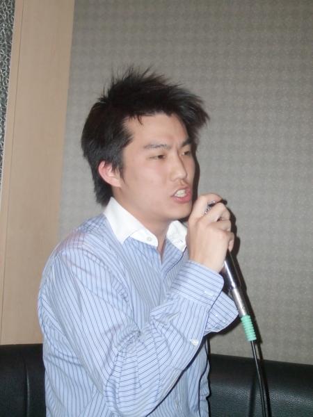 DSCF0637.JPG