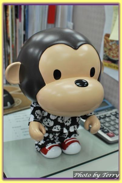 室內猴子公仔 (2).jpg