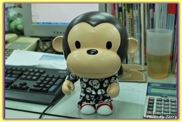 室內猴子公仔.jpg