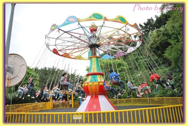 Children's Recreation Center  (4).jpg