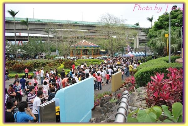 Children's Recreation Center  (5).jpg