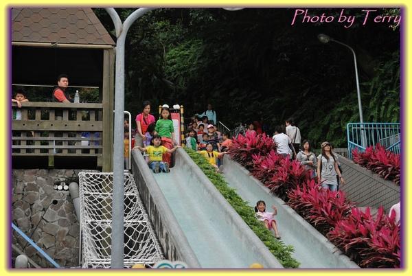 Children's Recreation Center  (6).jpg