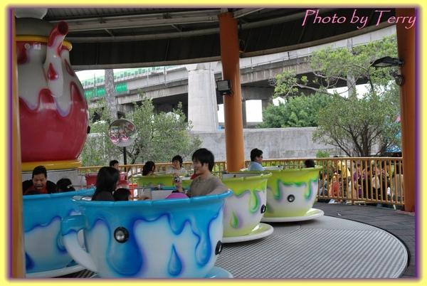 Children's Recreation Center  (8).jpg