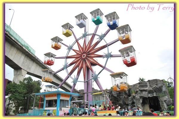 Children's Recreation Center  (9).jpg
