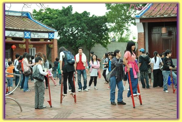 Children's Recreation Center  (30).jpg