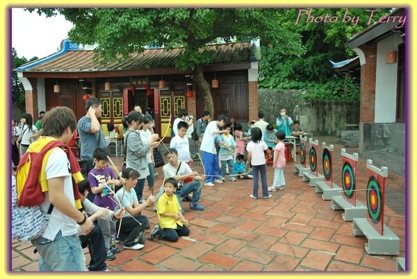 Children's Recreation Center  (31).jpg