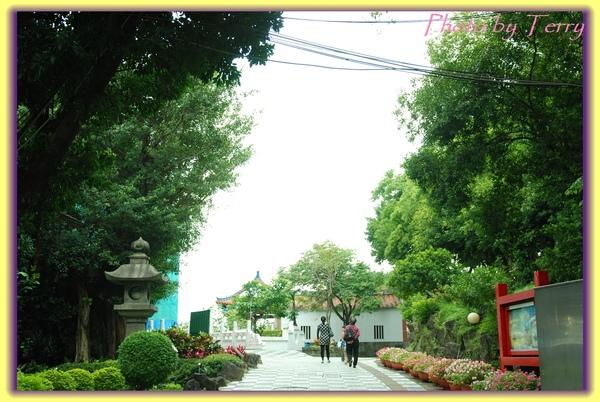 Children's Recreation Center  (43).jpg