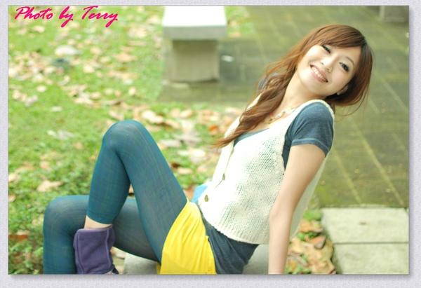 Lucy外拍-cut (8).jpg