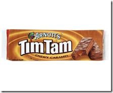 product_timtam_caramel_cef7_large
