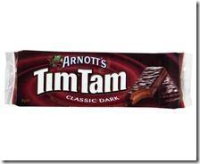 product_timtam_classicdark_5845_large