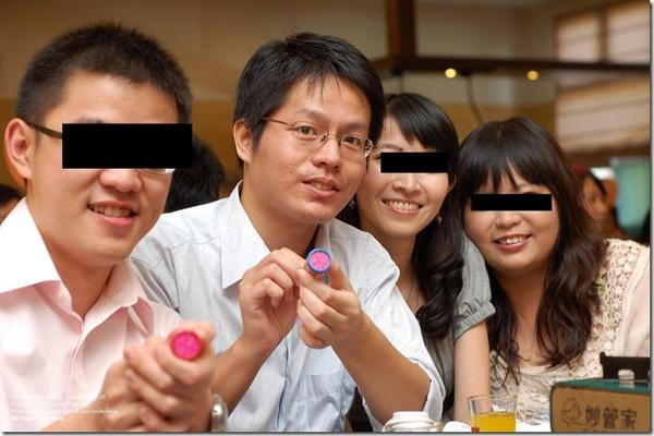 20091017致浩婚禮_02