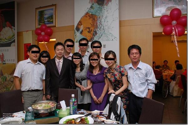 20091017致浩婚禮_12
