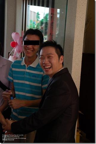 20091017致浩婚禮_36