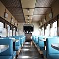 thetraininn-shanghai-50195.jpg
