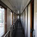thetraininn-shanghai-30192.jpg