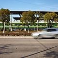 thetraininn-shanghai-83397.jpg