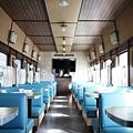 thetraininn-shanghai-65790-750x1125.jpg