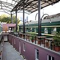 thetraininn-shanghai-88657.jpg