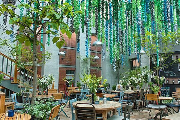 Weranda-lunch-wine-restaurant-Poznan-Poland.jpg