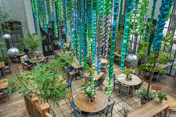 Weranda-lunch-wine-restaurant-Poznan-Poland-03.jpg