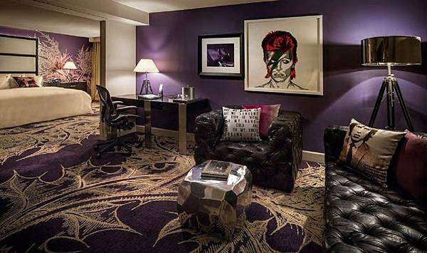 Hard-Rock-Hotel-by-Mister-Important-Design-Palm-Springs-California-31.jpg