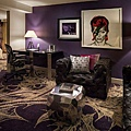 Hard-Rock-Hotel-by-Mister-Important-Design-Palm-Springs-California-31.jpg
