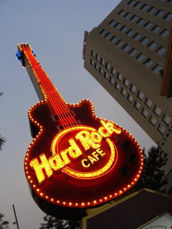 the-hard-rock-cafe-restaurant.jpg
